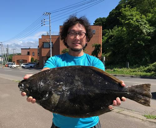 200713Nakamura